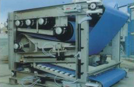 belt-press-filter-ms-series.jpg