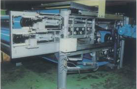 belt-press-filter-os-series.jpg