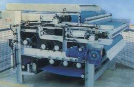 belt-press-filter-osc-series.jpg